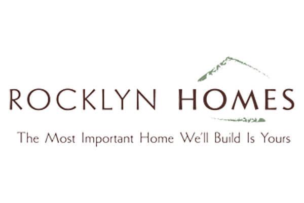 Logo for Rocklyn Home